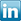 Teaching Systems, Inc. on LinkedIn